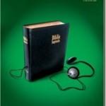 biblia_radio