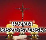 koleda_logo