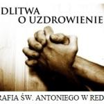 modlitwa_o_uzdrowienie