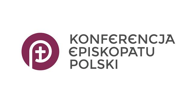 Konferencja-Episkopatu-Polski1-640x330