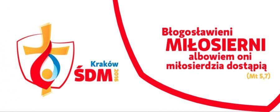 sdm-krak