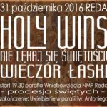 holy-wins-2016